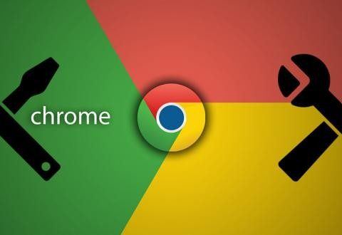 Cara Install Extension Google Chrome