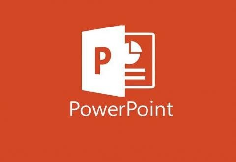 Cara Print Power Point Slide Atau Full Kertas