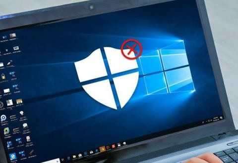 Cara Mematikan Windows Defender Pada Windows 10